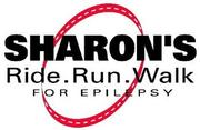 Sharon's Ride/Run/Walk 2013