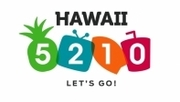 Hawaii 5210 Let's Go! Breakfast Campaign