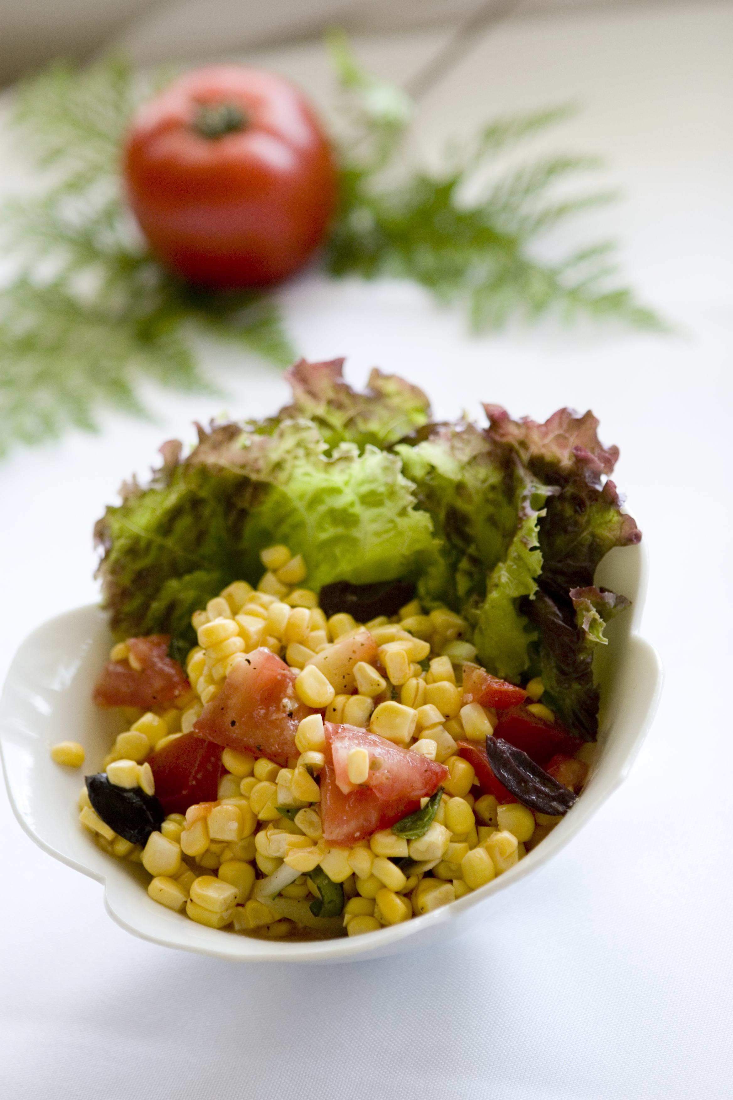 Corn_and_tomato_salad2