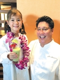 """For Kids, By Kids"" Healthy Snack Contest Review in the Hawaii Midweek"