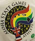 The Aloha State Games is on its way!