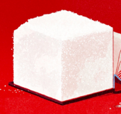 The 'Not So Sweet' Side of Sugar